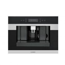 اسپرسو ساز مدل CM 9945 IX آریستون - فروشگاه اینترنتی سینا